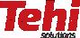 Tehi Solutions
